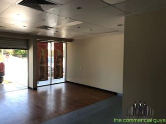 7/57 Ashmole Rd Redcliffe QLD 4020 - Image 3
