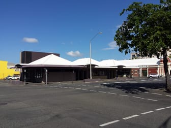 Shop 3/49 William Street Rockhampton City QLD 4700 - Image 1