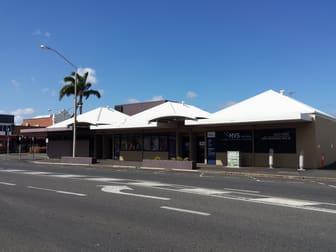 Shop 3/49 William Street Rockhampton City QLD 4700 - Image 2