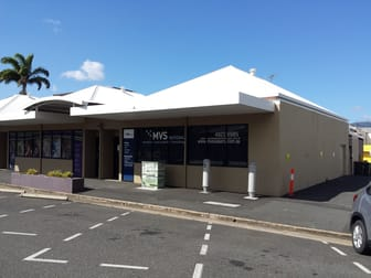 Shop 3/49 William Street Rockhampton City QLD 4700 - Image 3