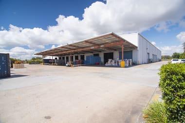 31-41 Inghams Place, Hemmant QLD 4174 - Image 3