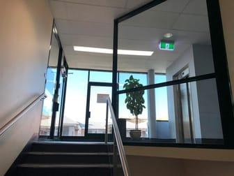 Level 1/235 Lords Pl, Orange NSW 2800 - Image 1