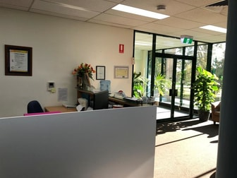 Level 1/235 Lords Pl, Orange NSW 2800 - Image 2