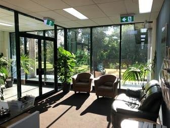 Level 1/235 Lords Pl, Orange NSW 2800 - Image 3