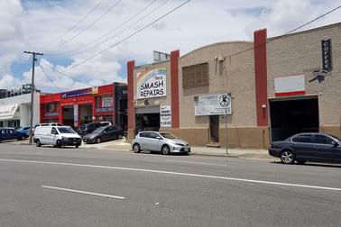 39 Balaclava Street, Woolloongabba QLD 4102 - Image 3