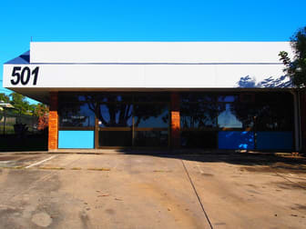 501 Kingston Road Kingston QLD 4114 - Image 3