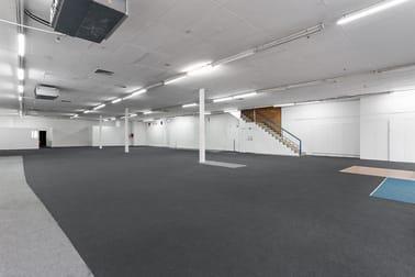 305-309 Parramatta Road Leichhardt NSW 2040 - Image 2