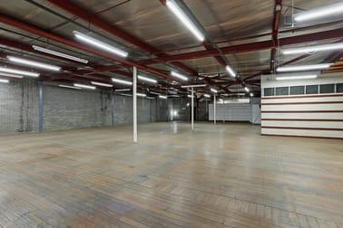 305-309 Parramatta Road Leichhardt NSW 2040 - Image 3