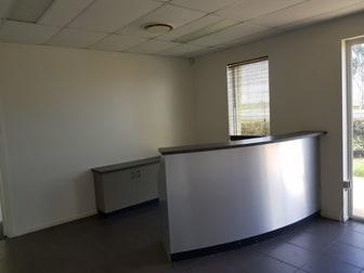 18/96 Mount Perry Road Bundaberg North QLD 4670 - Image 3