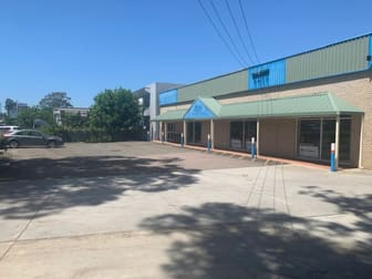 1 & 2/290 Manns Road West Gosford NSW 2250 - Image 2