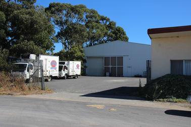 1-7B ATLANTIC STREET (Portion of Warehouse) Mount Gambier SA 5290 - Image 2