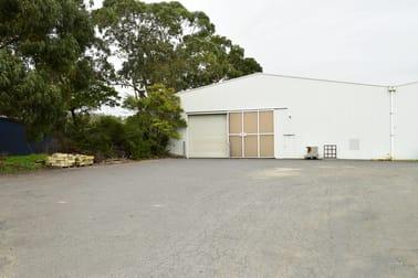 1-7B ATLANTIC STREET (Portion of Warehouse) Mount Gambier SA 5290 - Image 3