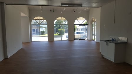 Suite 3/12 Grendon Street North Mackay QLD 4740 - Image 2