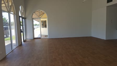 Suite 3/12 Grendon Street North Mackay QLD 4740 - Image 3