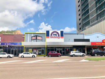 463 Flinders Street Townsville City QLD 4810 - Image 1