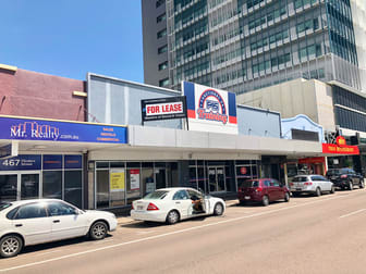 463 Flinders Street Townsville City QLD 4810 - Image 2