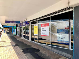 463 Flinders Street Townsville City QLD 4810 - Image 3