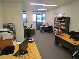 Suite 2 & 3/98 Goondoon Street Gladstone Central QLD 4680 - Image 1