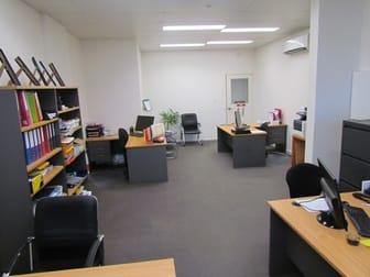 Suite 2 & 3/98 Goondoon Street Gladstone Central QLD 4680 - Image 2