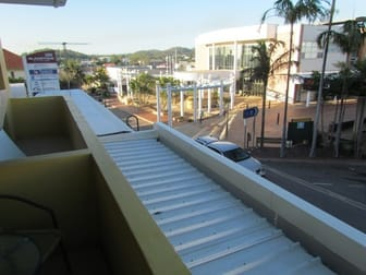Suite 2 & 3/98 Goondoon Street Gladstone Central QLD 4680 - Image 3