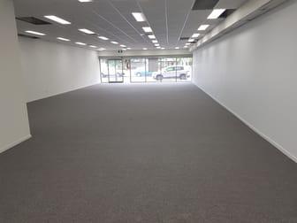 12c Main Street, Pialba QLD 4655 - Image 3