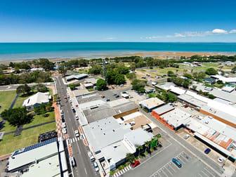 12c Main Street, Pialba QLD 4655 - Image 1