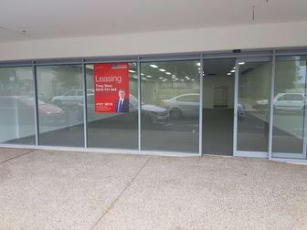 12c Main Street, Pialba QLD 4655 - Image 2