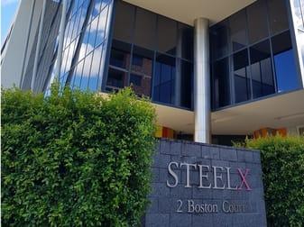 2 Boston Court, Varsity Lakes QLD 4227 - Image 3