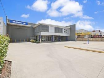 335 Taylor Street Wilsonton QLD 4350 - Image 2