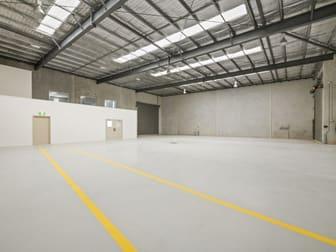 335 Taylor Street Wilsonton QLD 4350 - Image 1
