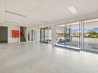 335 Taylor Street Wilsonton QLD 4350 - Image 3