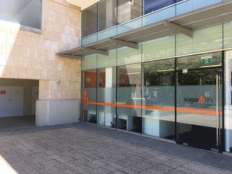 100 Royal Street East Perth WA 6004 - Image 2