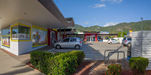 5/508 Mulgrave  Road Cairns City QLD 4870 - Image 3