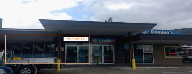 5/508 Mulgrave Road, Cairns City QLD 4870 - Image 2