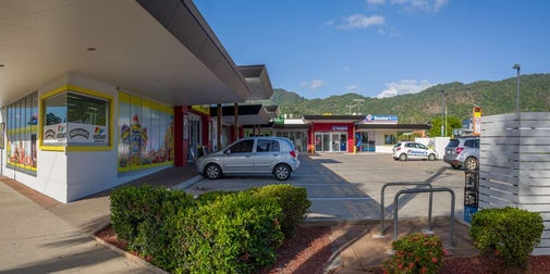 5/508 Mulgrave Road, Cairns City QLD 4870 - Image 1