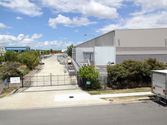 29 Southlink Street Parkinson QLD 4115 - Image 2