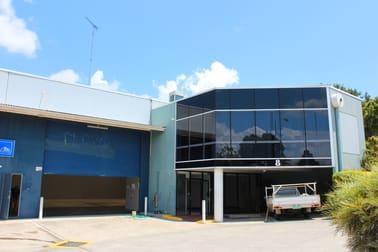 8/22 Varley Street Yeerongpilly QLD 4105 - Image 1