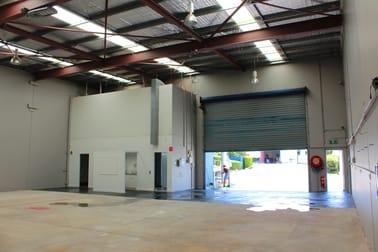8/22 Varley Street Yeerongpilly QLD 4105 - Image 2