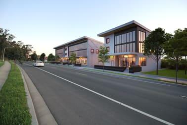 111 Andrews Road Cranebrook NSW 2749 - Image 1