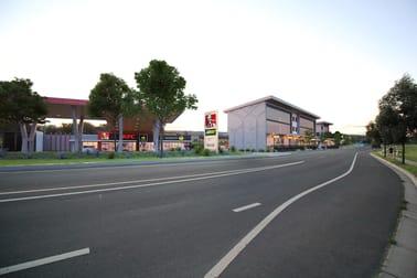 111 Andrews Road Cranebrook NSW 2749 - Image 3