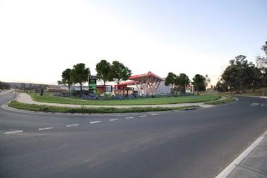 111 Andrews Road Cranebrook NSW 2749 - Image 2