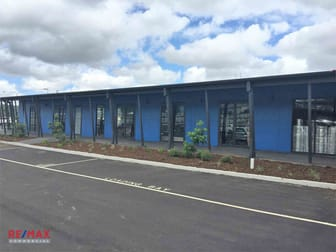 4.20/58 Highland Way Upper Coomera QLD 4209 - Image 3