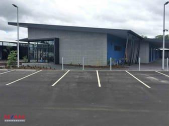 4.60/58 Highland Way Upper Coomera QLD 4209 - Image 1