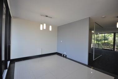Unit 7/190 George Street Parramatta NSW 2150 - Image 3