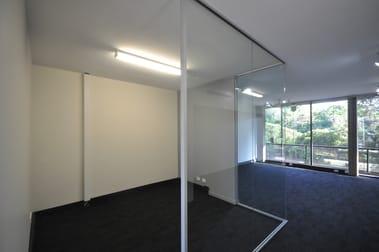 Unit 7/190 George Street Parramatta NSW 2150 - Image 2