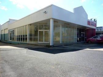 244 Anzac Avenue Kippa-ring QLD 4021 - Image 1