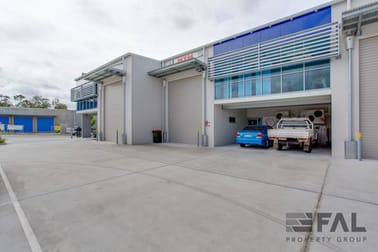 Suite  2/17 Bluestone Circuit Seventeen Mile Rocks QLD 4073 - Image 1