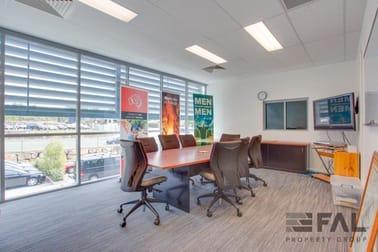 Suite  2/17 Bluestone Circuit Seventeen Mile Rocks QLD 4073 - Image 2