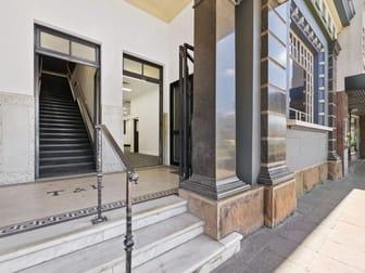 152 Margaret Street Toowoomba QLD 4350 - Image 2