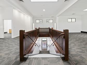 152 Margaret Street Toowoomba QLD 4350 - Image 3
